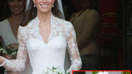 kate-middleton-sa-robe-copiee-sur-celle-d-une-princesse