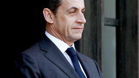 Nicolas Sarkozy: pas de Conquête pour protéger sa santé mentale