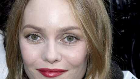Vanessa Paradis: semaine spéciale sur Paris Première