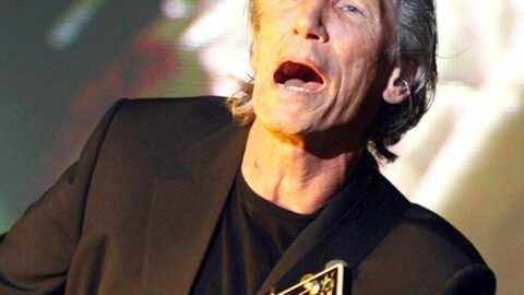 Pink Floyd gagne son procès contre EMI