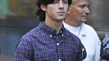 Jonas Brothers: Joe à une nouvelle copine