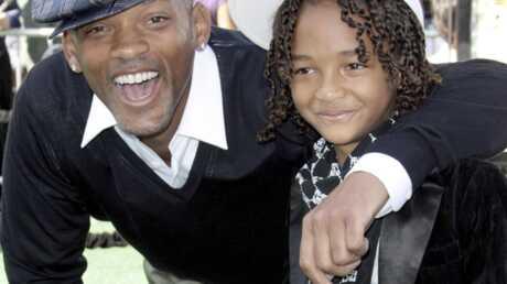 Will Smith: son fils Jaden premier rôle dans Karate Kid