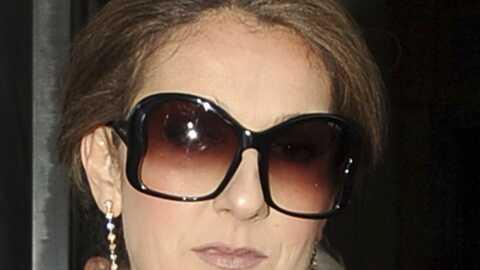 Céline Dion: le soutien de ses fans après sa fausse couche