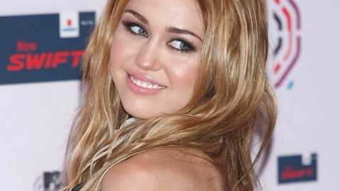 Miley Cyrus en couple avec Jared Followill des Kings of Leon ?