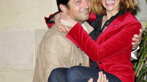 Bruno Madinier héros de Mes amis, mes amours, mes emmerdes