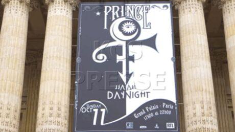 prince-double-succes-live-au-grand-palais-dimanche