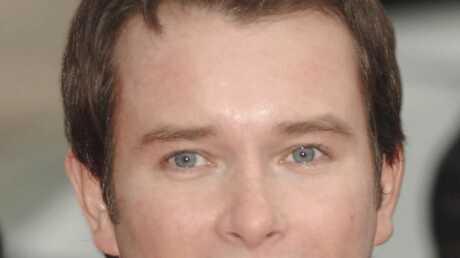 Boyzone: les causes de la mort de Stephen Gately