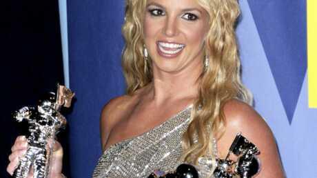 Britney Spears: son album sort pour Noël