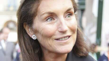 grande-interview-de-cecilia-ex-sarkozy-dans-la-tribune-de-geneve