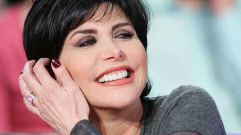 Lio virée de Nouvelle Star serait remplacée par Liane Foly