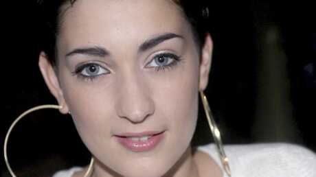 Sheryfa Luna sort son deuxième album en décembre