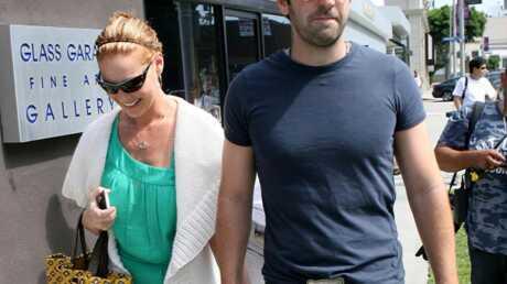 Katherine Heigl et Josh Kelley sont les parents de Naleigh