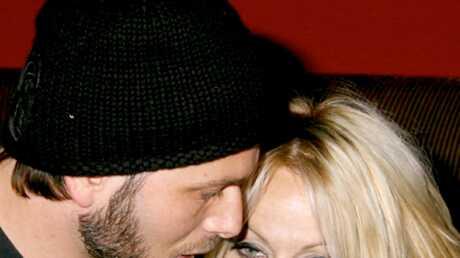 Pamela Anderson Sa vie en vrai