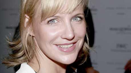Céline Géraud a maté les candidats de L'île de la tentation