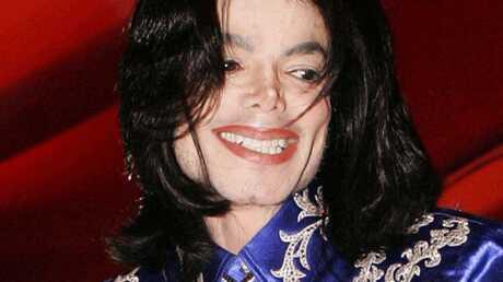Michael Jackson: des stars pour un album hommage