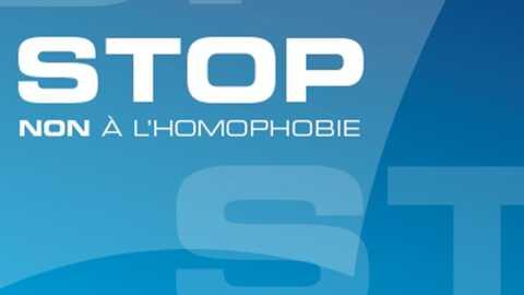 Secret Story 2: Quentin s'engage contre l'homophobie