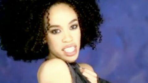 Dana Dawson: mort d'une étoile des 90's