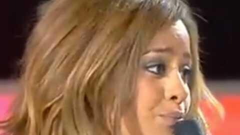 La Bataille des chorales: Amel Bent et Passi éliminés