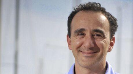 Elie Semoun: sexe express avec une fan rencontrée dans le train