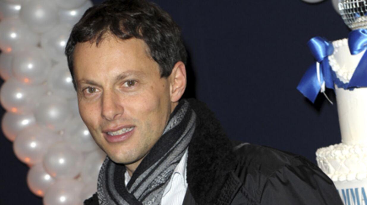 Marc-Olivier Fogiel déclare rester à Europe 1