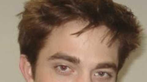 Robert Pattinson voulait devenir rappeur à 13 ans