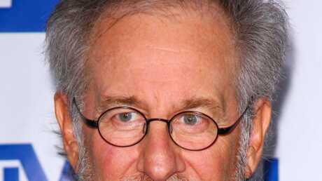 Steven Spielberg Pas de J.O en soutien au Darfour