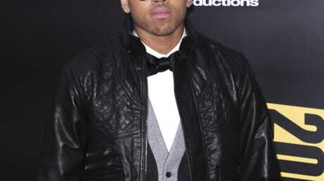 Affaire Rihanna: Chris Brown célibataire selon Facebook