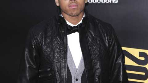 Affaire Rihanna : Chris Brown célibataire selon Facebook