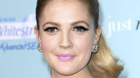 Ce que pensent les hommes: les conseils de Drew Barrymore