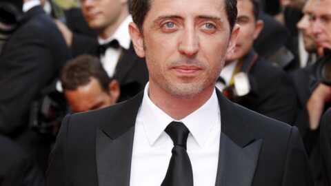 César: Dany Boon soutenu par Gad Elmaleh