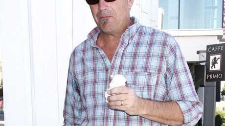 Kevin Costner: papa pour la sixième fois