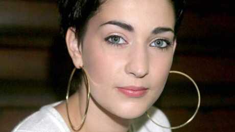 Sheryfa Luna accuse son manager d'avoir voulu tuer son enfant