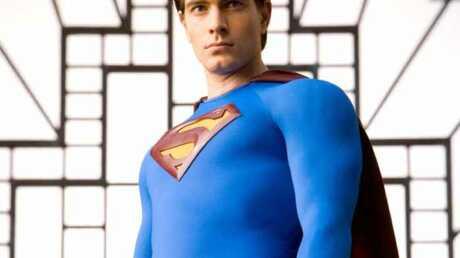 Superman trilogie: Les réalisateurs de Matrix après Bryan Singer