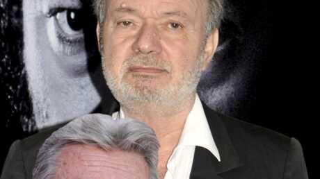 Mort de Claude Berri: réaction d'Alain Delon