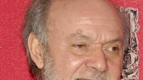 Claude Berri: les obsèques auront lieu jeudi