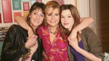Seconde Chance: la série de TF1 menacée de disparition