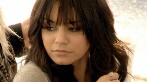 Vanessa Hudgens veut jouer dans le prochain Twilight