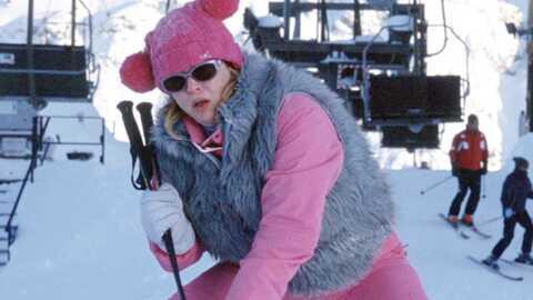 Audiences: petite victoire pour Bridget Jones sur TF1