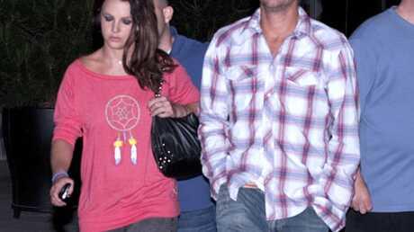 Britney Spears: Jason Trawick jure ne pas avoir été infidèle