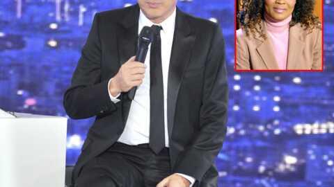 Michel Drucker condamné à indemniser Calixthe Beyala