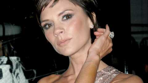 Victoria Beckham bientôt dans Sex and the City?