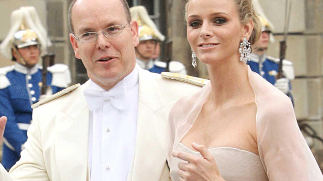 Albert II de Monaco veut fonder une famille avec Charlène Wittstock