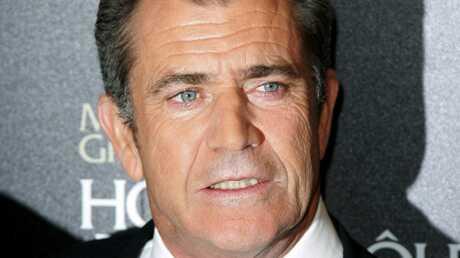 Mel Gibson: accusé de violences par une autre de ses maîtresses