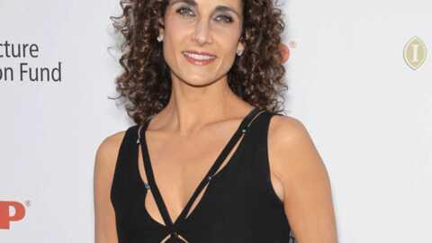 Les Experts: Manhattan: départ confirmé de Melina Kanakaredes