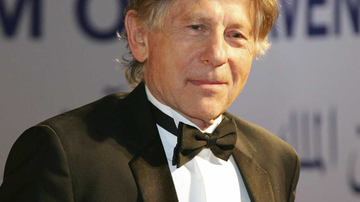 Roman Polanski: les Etats-Unis ne désarment pas
