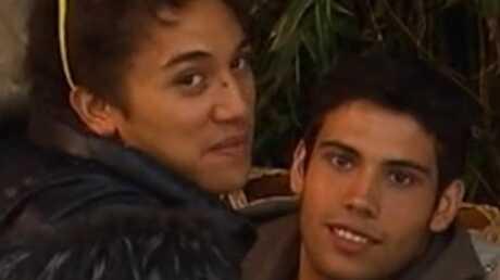 VIDEO Dilemme: Après JC, Florian se prend un vent par Kevin