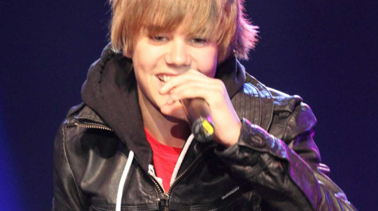 VIDEO Justin Bieber cherche son chorégraphe via YouTube