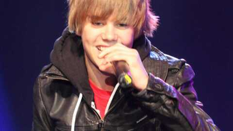 VIDEO Justin Bieber cherche son chorégraphe via YouTube