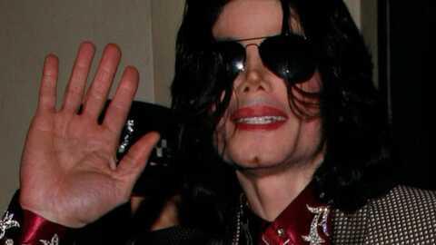 Michael Jackson: le documentaire polémique ne sera pas diffusé