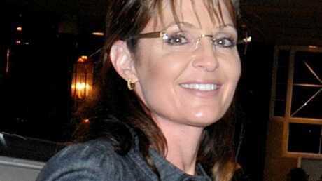 Sarah Palin s'est-elle fait refaire les seins?